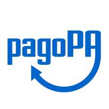 Il Comune attiva il Servizio pagoPA